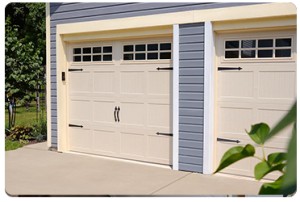 expert garage door tech st Petersburg Florida