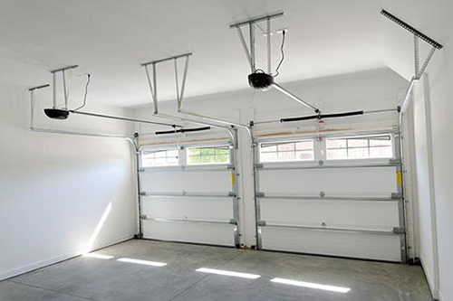 24 Garage Door Repair  St petersburg, FL
