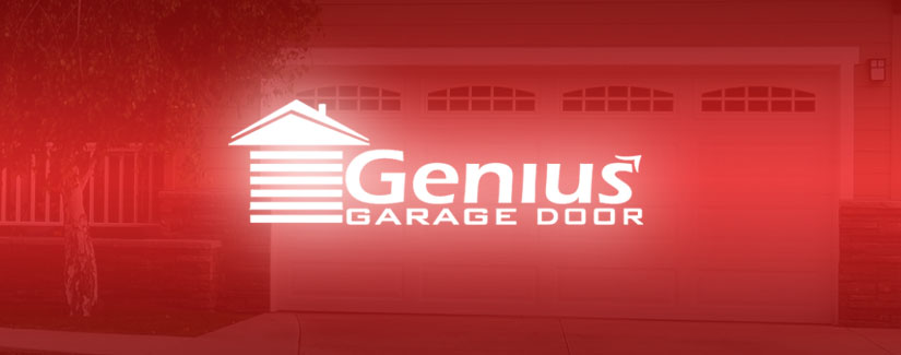 Comparing Basic Information On The Top Reasons To Search For Garage