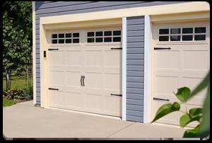 expert garage door tech st Petersburg Florida