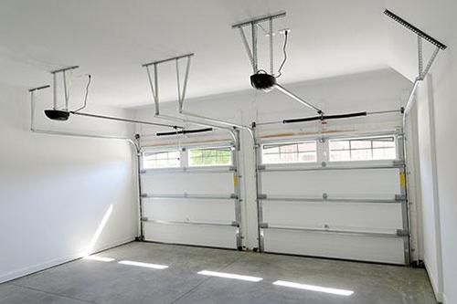 24 Garage Door Repair  St petersburg, FL