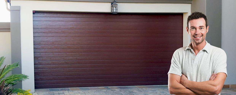 Garage-Door-Opener-St-petersburg