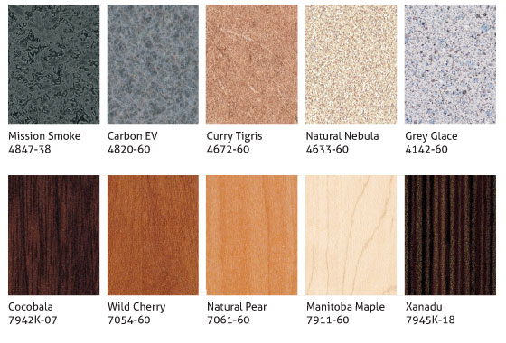 Garage Door materials St Petersburg, FL